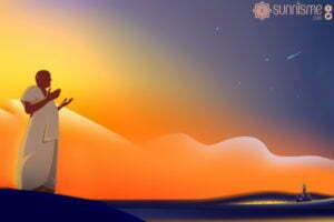 20 moyens par lesquels Allâh communique avec l'être Humain