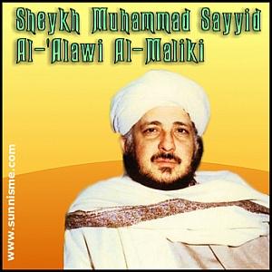 AL-ALAWIMALIKI-copie-1