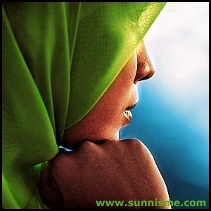 hijab-contour