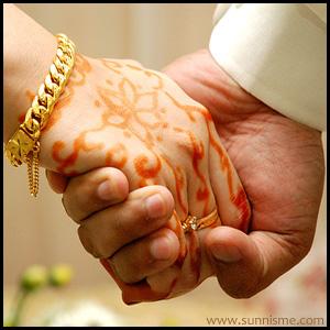 mariagesunnisme