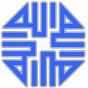 Allahsansendroit