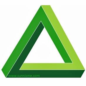 triangle-copie