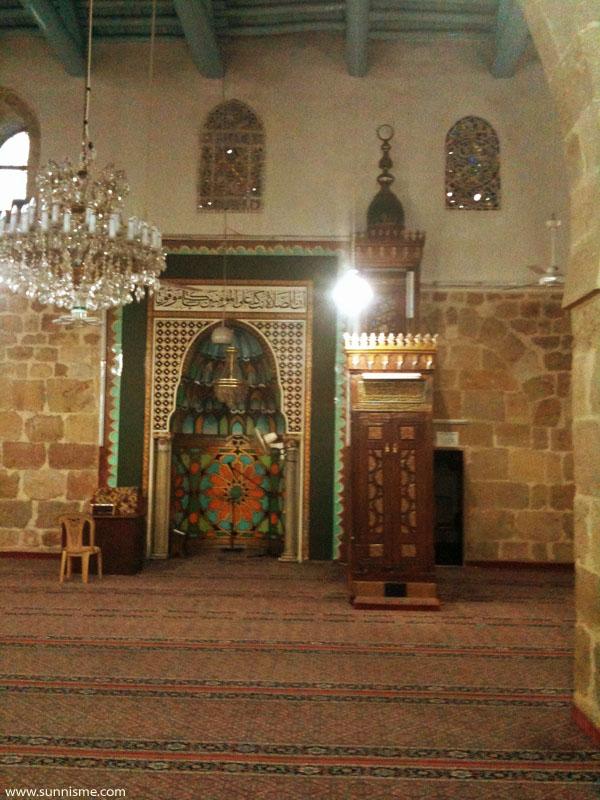 Photos-MosqueesMosqu-es-Syrie_0429a