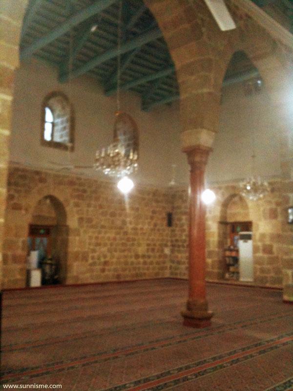 Photos-MosqueesMosqu-es-Syrie_0430a