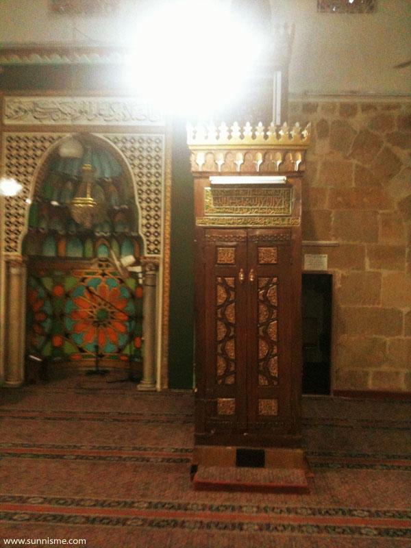 Photos-MosqueesMosqu-es-Syrie_0449a