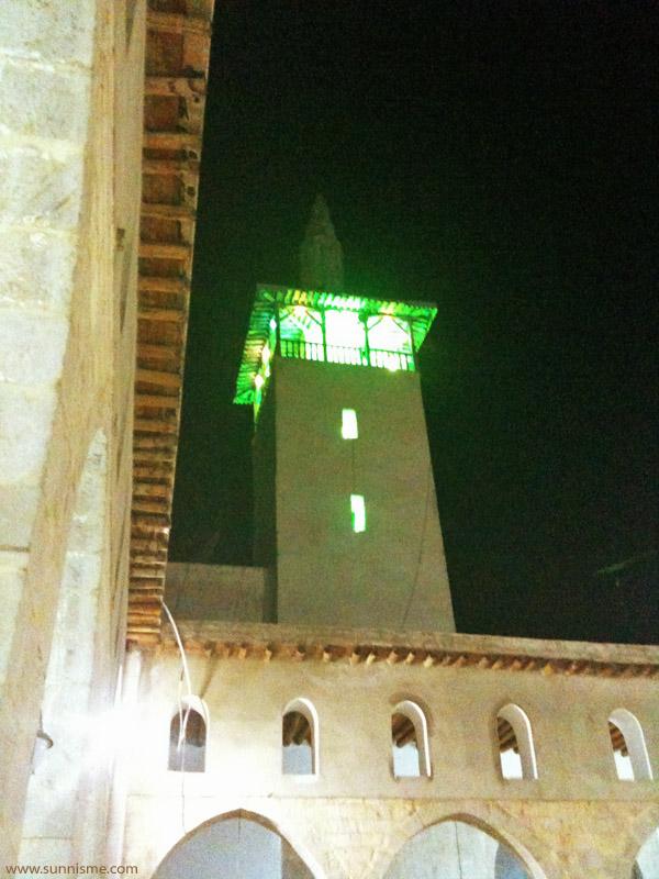 Photos-MosqueesMosqu-es-Syrie_0475a