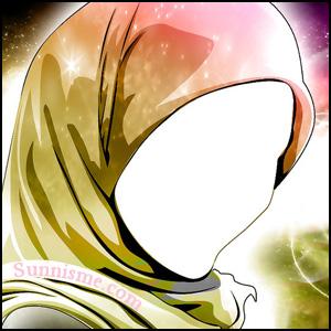 Hijab (1)