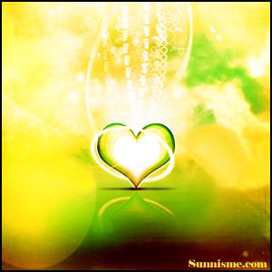 tasawwuf_heart