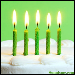 islam anniversaire