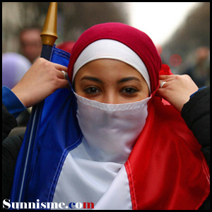 france_hijab