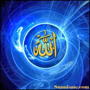 Madhaab