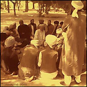 soufidhikr