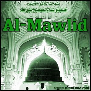 Mawlid