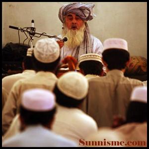sheykh_madrassa