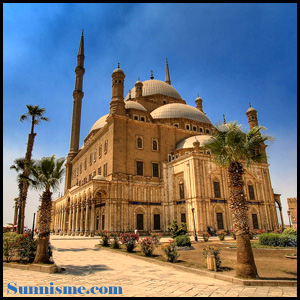 Al-Ghazaly