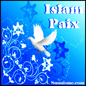 Islam_paix