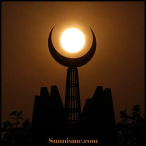 ramadan_niya