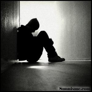 Islam_suicide