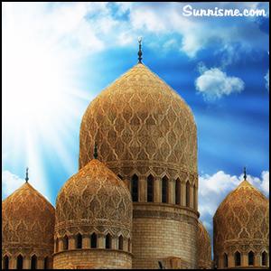 Nawawi_sunnisme_com