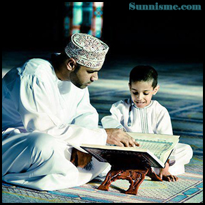 Droit_des_enfants_Islam