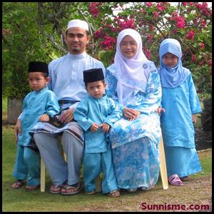 foyer-musulman