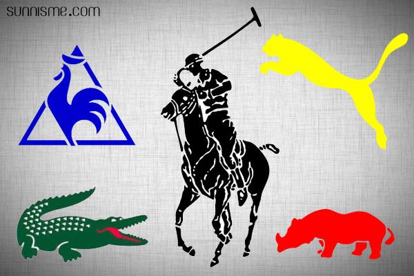 Logos_Islam