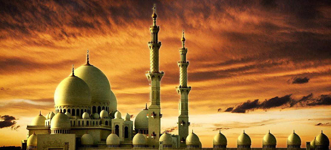 Ahl us-Sunnah wa l-Jama'a