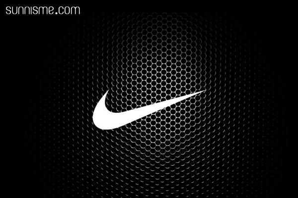 Nike_Islam