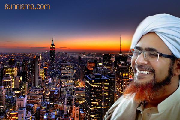Umar bin Hafiz