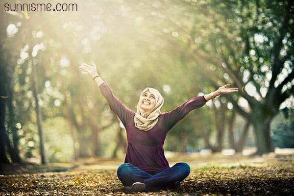 voile_islamique