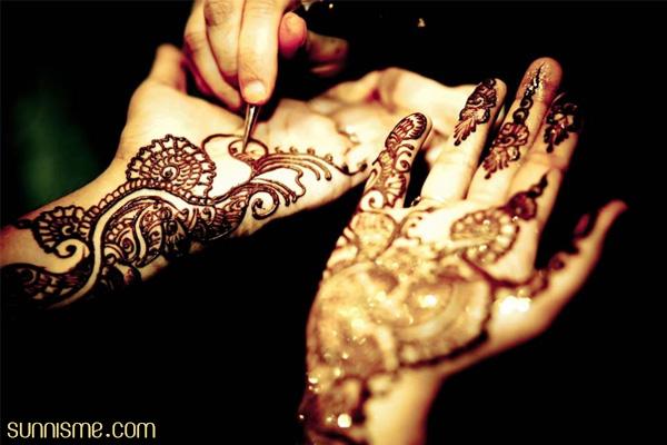 Rencontre hommes musulmans pour mariage