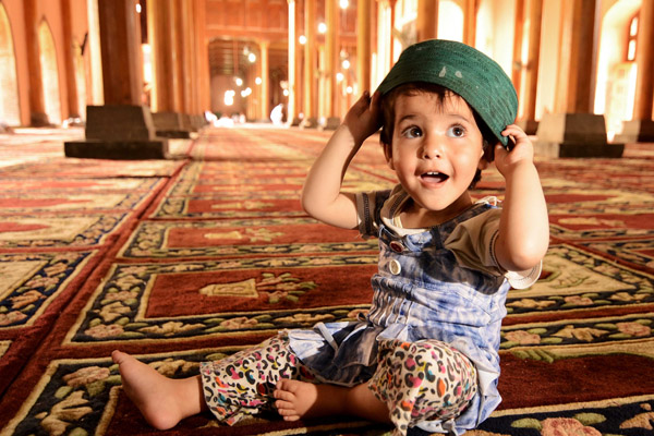 bébé_musulman