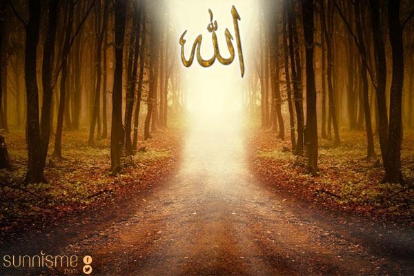 al-ghazali-spirituel