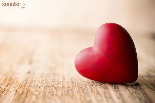 Amour Allâh