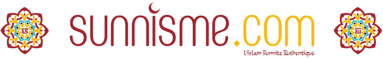 Sunnisme.com