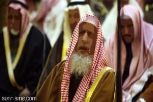 Mawlid Salafis