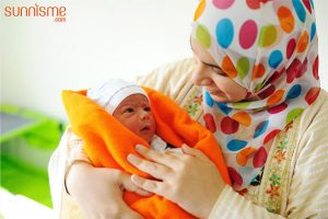 Ramadan allaitement